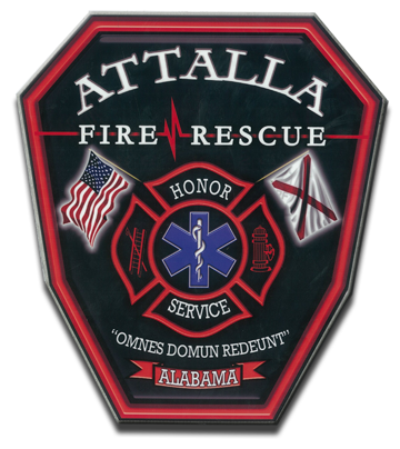 City-of-Attalla-Fire-Dept-Patch
