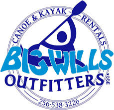 Big Wills Outfitters